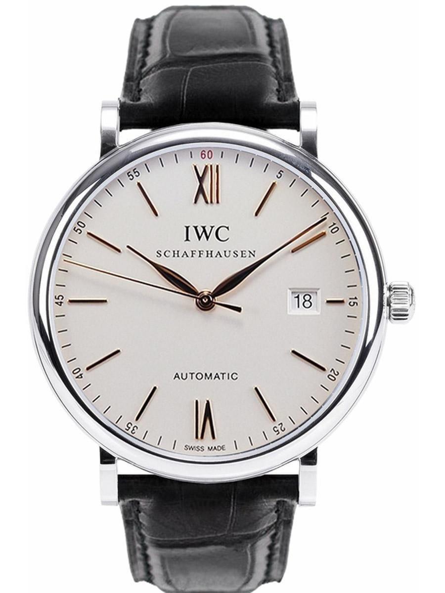 В магазинах «тайм авеню» вы можете часы iwc купить в москве по самым выгодным ценам.