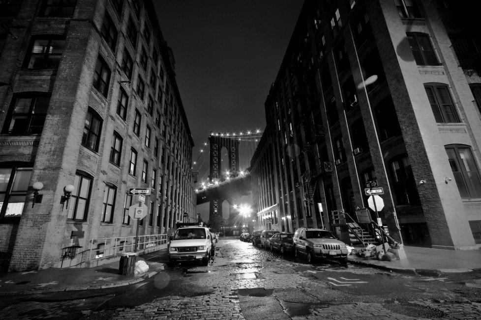 улицы район картинки фото слову, изменение показаний