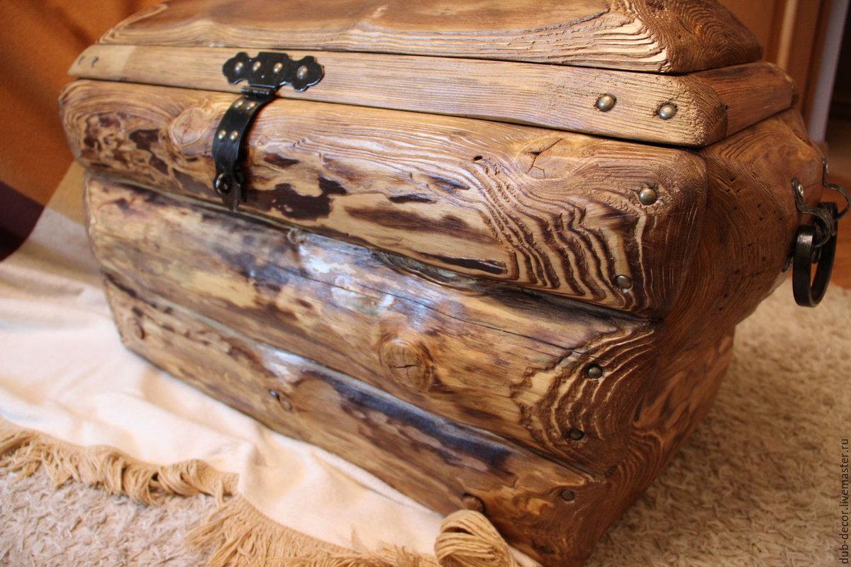 волосы, изделия из дерева сундуки фото мнению, дело