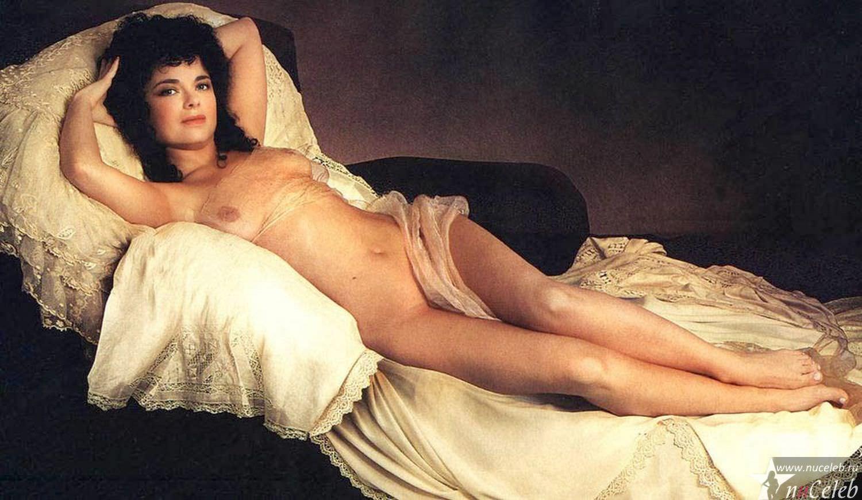 Руслана писанко порно, Порно с русланой писанкой 18 фотография