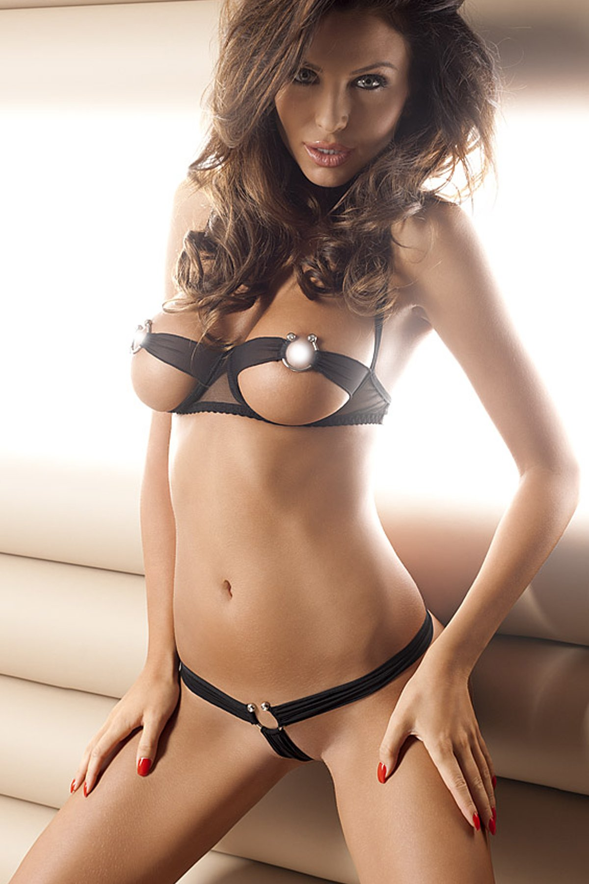 sexy-cute-lingerie-celbrity-nude-picture