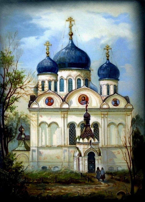 Православные храмы открытки, открытки открытка февраля