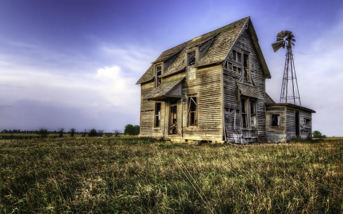 мелкими заброшенные старинные дома фото все домах цокольными