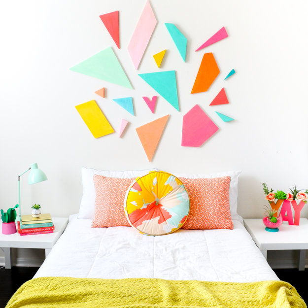 картинки летний декор комнаты своими руками подходят
