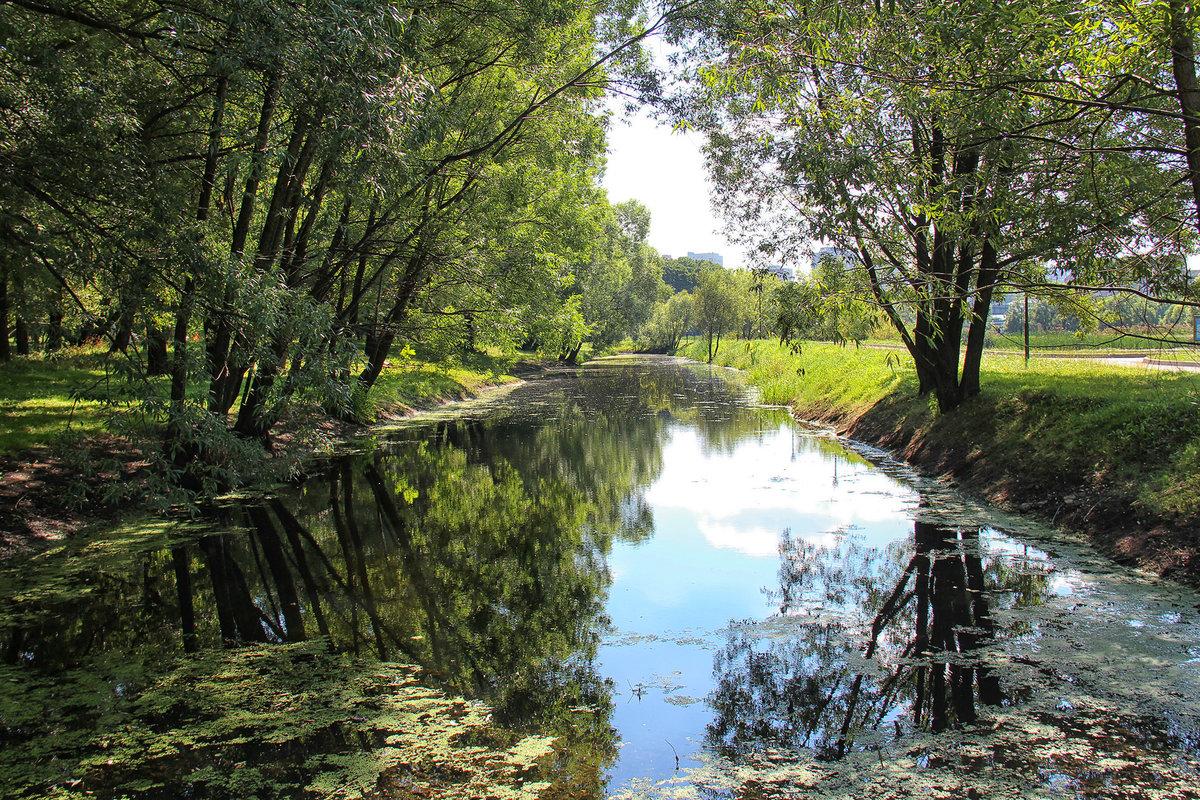 фото лефортовского парка топливной рампы, датчиков
