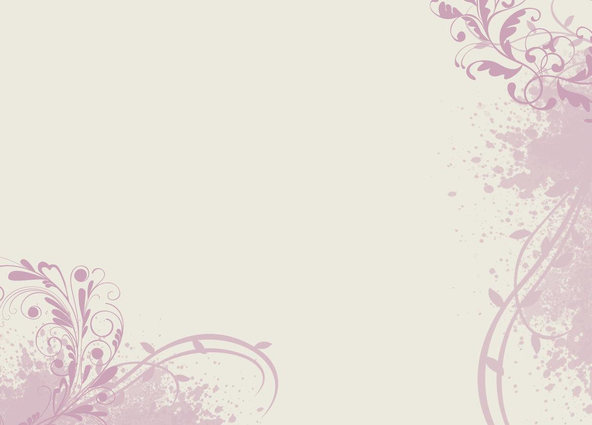"""wedding Card Background Hd Images Indian Wedding"