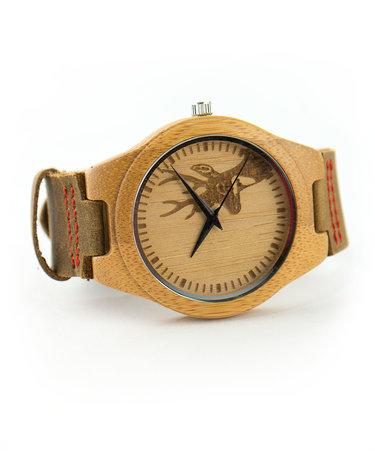Наручные часы техника Дамаскин Золото 24К черные – купить или ... e5cd7dcb533