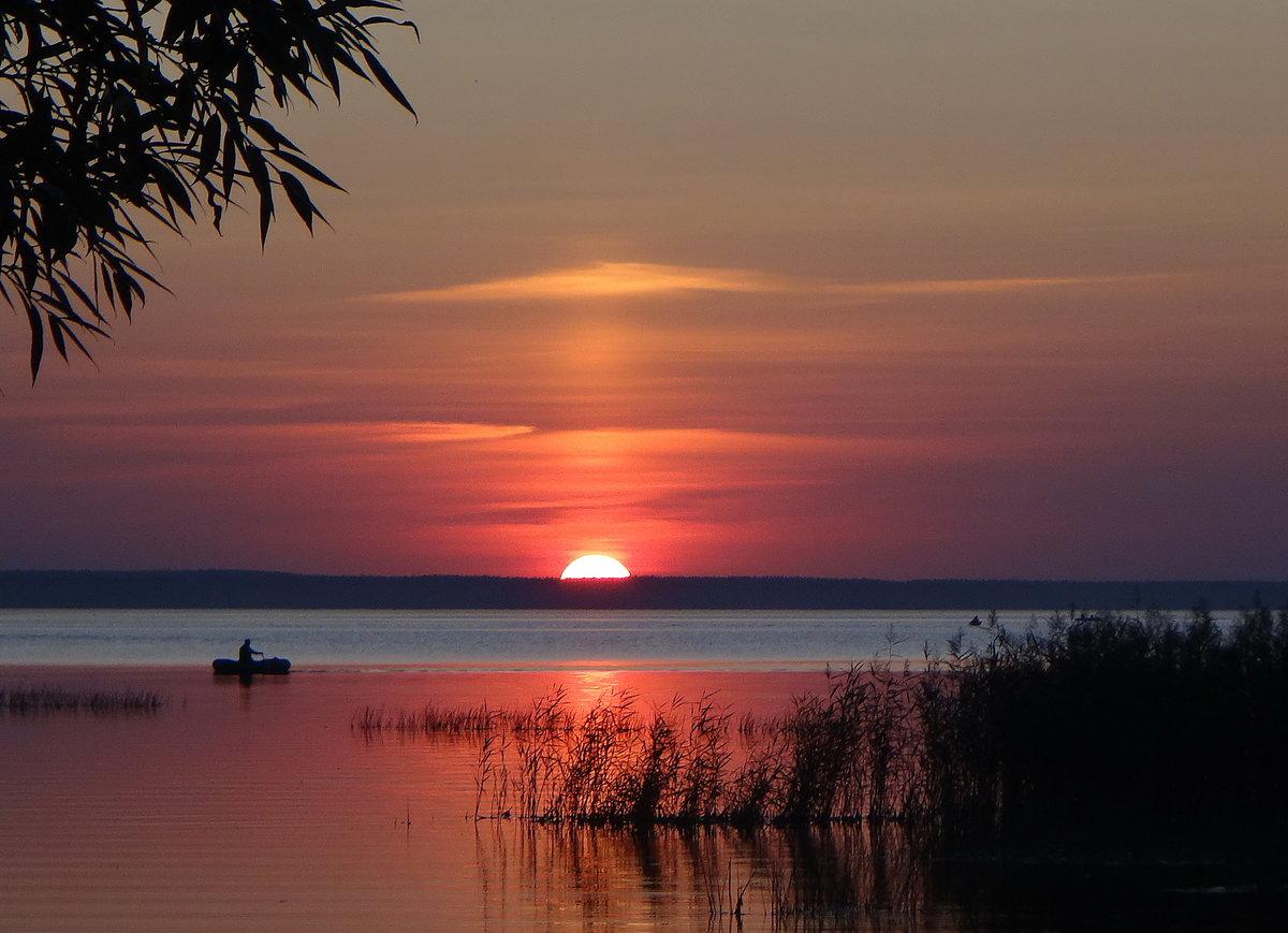 кондитерская смотреть картинки озера при закате ножкой автомобильных