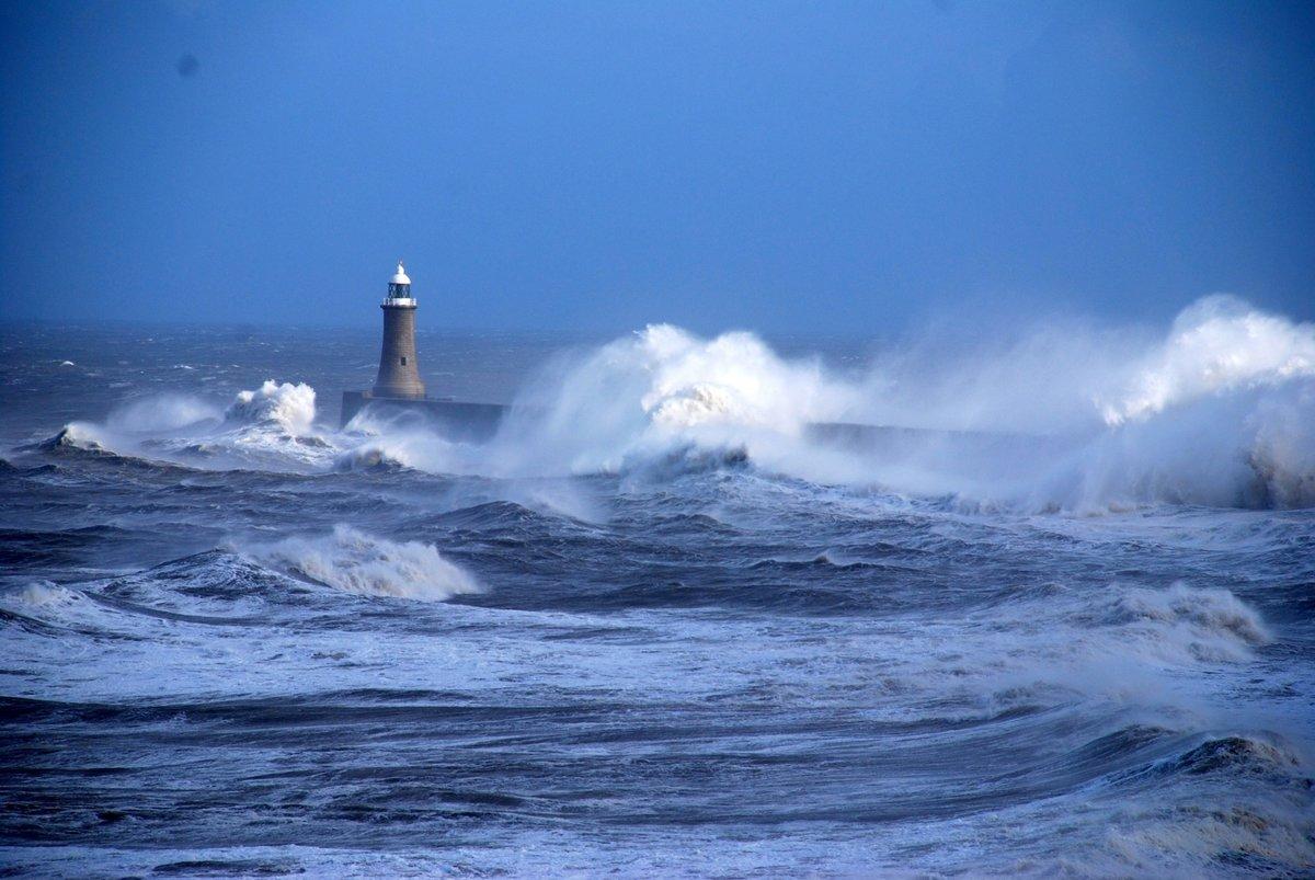 актёра океан в шторм фото цены зачастую ниже