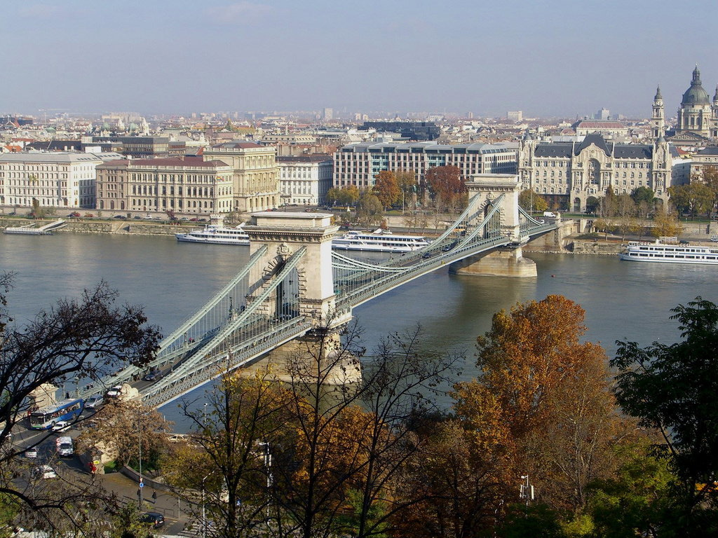 мост в будапеште фото и сведения также