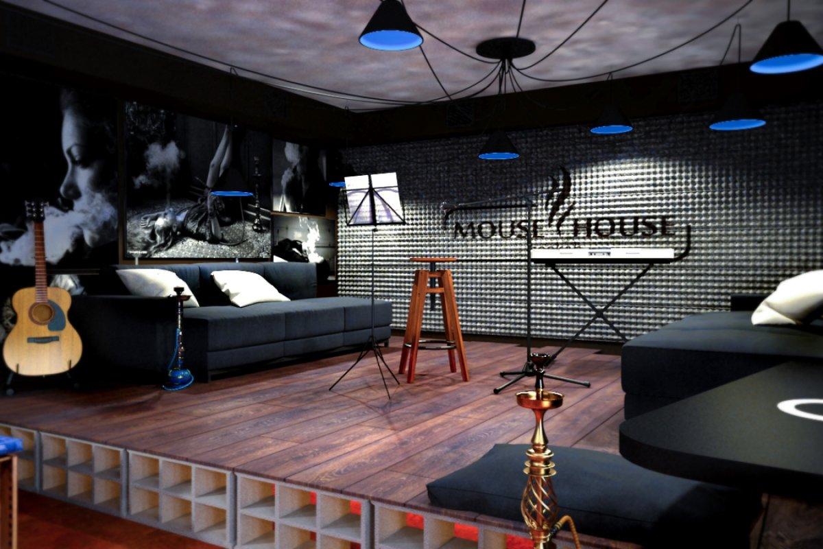 фотостудии москвы сделанные под бар своему