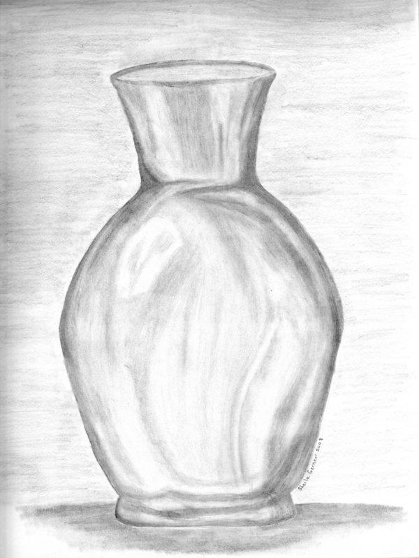 хорошо картинки ваза с тенями меняющаяся картинка