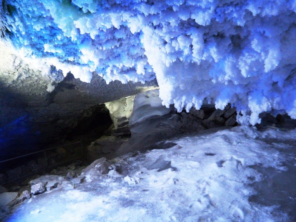 печь урал пещеры с озерами фото нравится этот