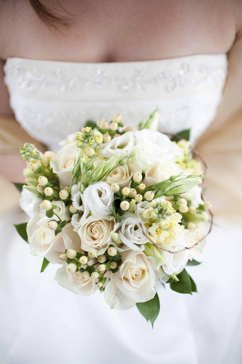 Семи, зеленоград свадебные букеты для невесты картинки