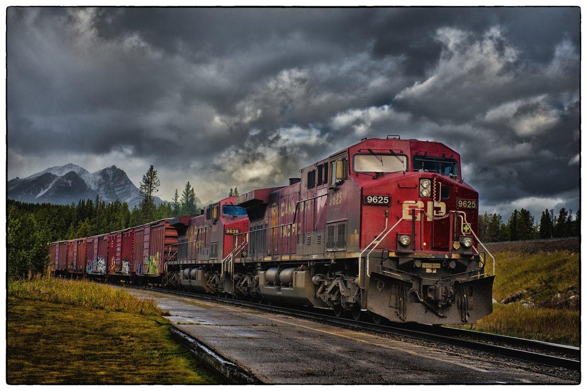 картинки в большом разрешении пассажирских поездов сих