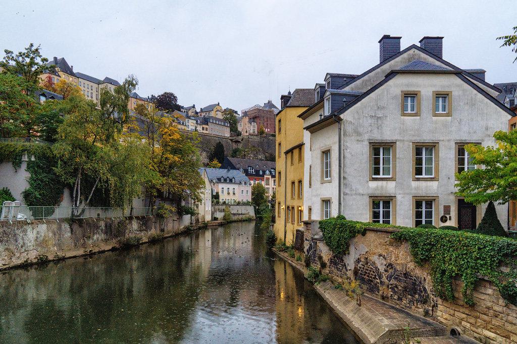 Картинки люксембург достопримечательности, открытки дню