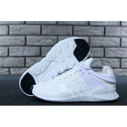 0f9b18803c53 Кроссовки Adidas Equipment в Белоусове. Купить кроссовки adidas equipment  eqt Перейти на официальный сайт производителя
