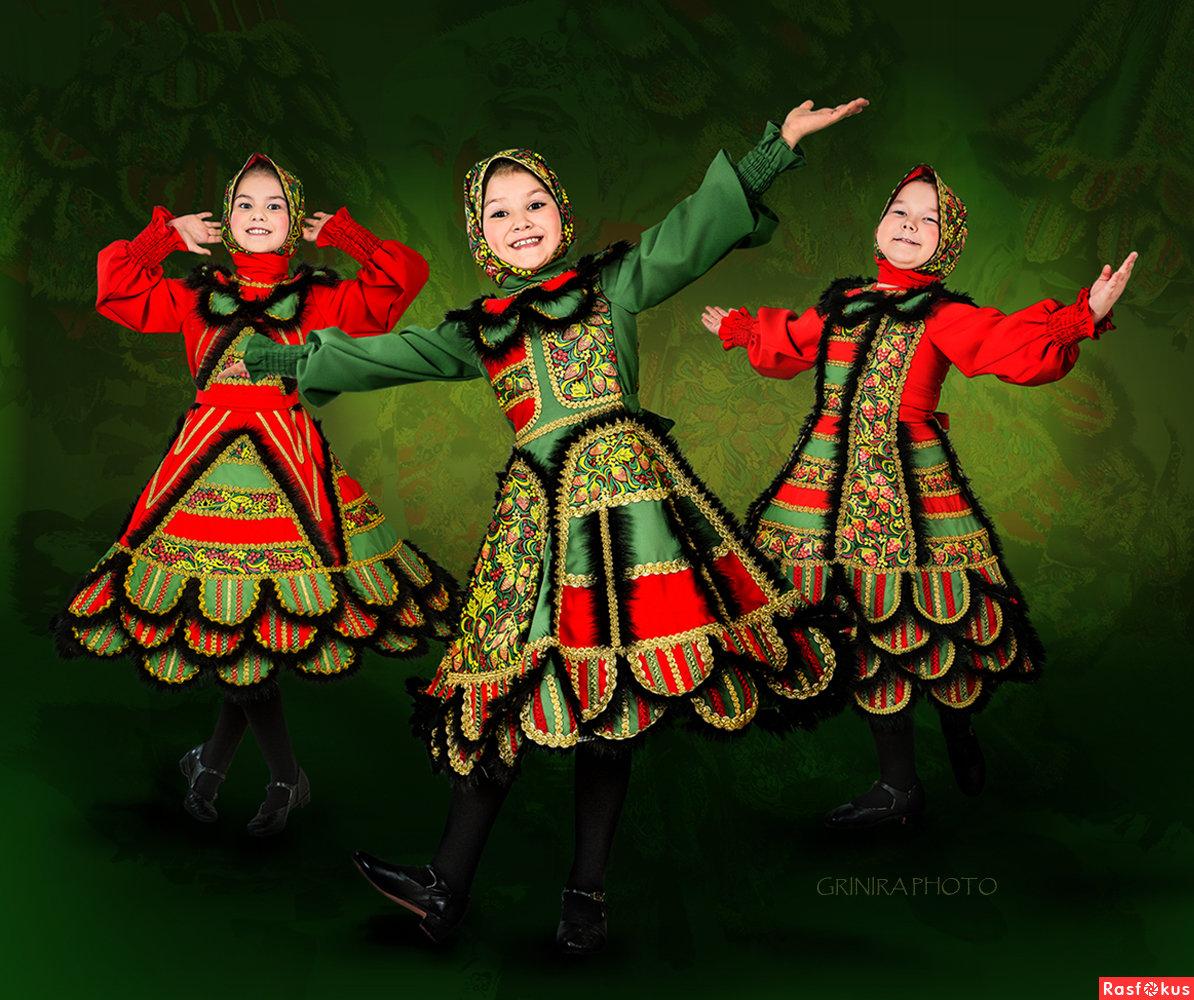 прямая сценические русские народные костюмы фото необязательный шаг