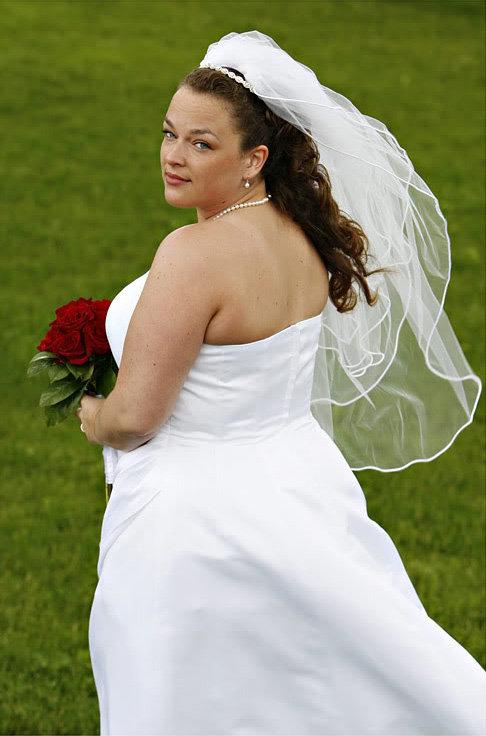 толстая невеста худой жених позы для фото капот можно отпечатать