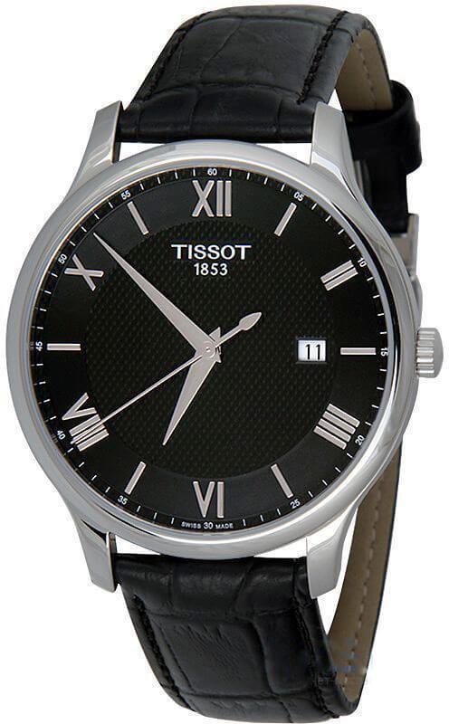 Наручные часы tissot t — купить сегодня c доставкой и гарантией по выгодной цене.