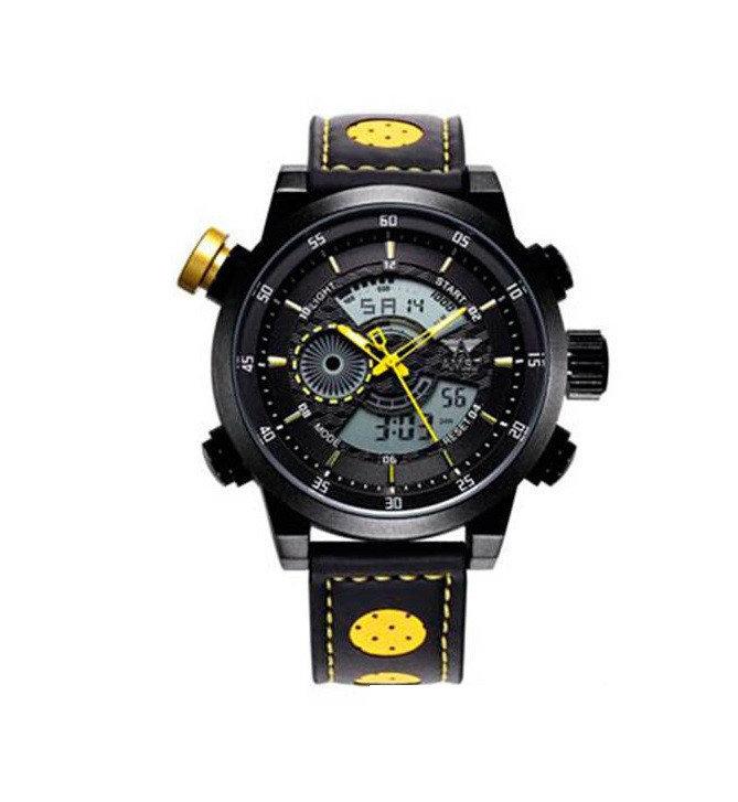 Мужские механические наручные часы в Тюмени