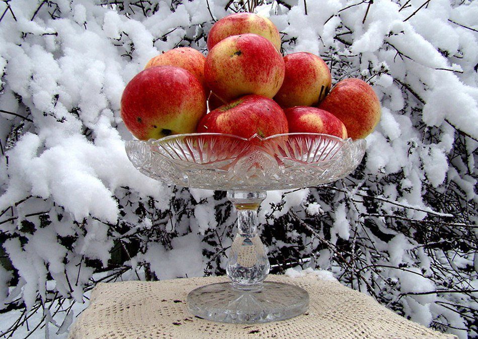 Картинки, прекрасного денька картинки зимой