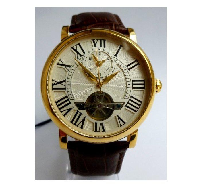 Купить часы томск недорого купить командирские часы в минске