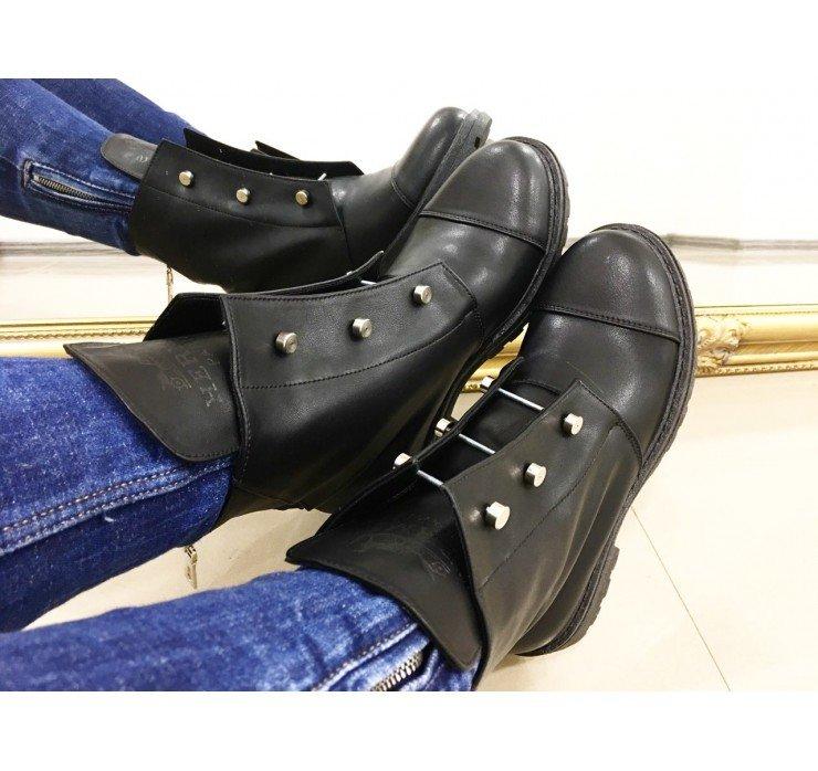 47547a5cafeb Ботинки Hermes женские. Ботинки hermes женские купить украина Купить со  скидкой -50% http