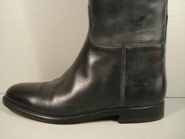 232397e3740a Ботинки Hermes женские в Бузулуке. Купить обувь (Гермес) в Москве   интернет  магазин