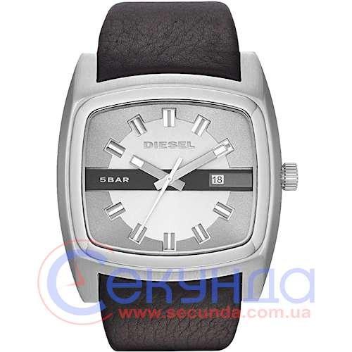 Часы шаболовская купить купить часы vitek vt 3505