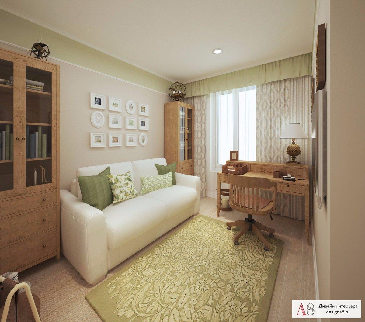рамы простой дизайн двухкомнатной квартиры фото дерево хоть растет