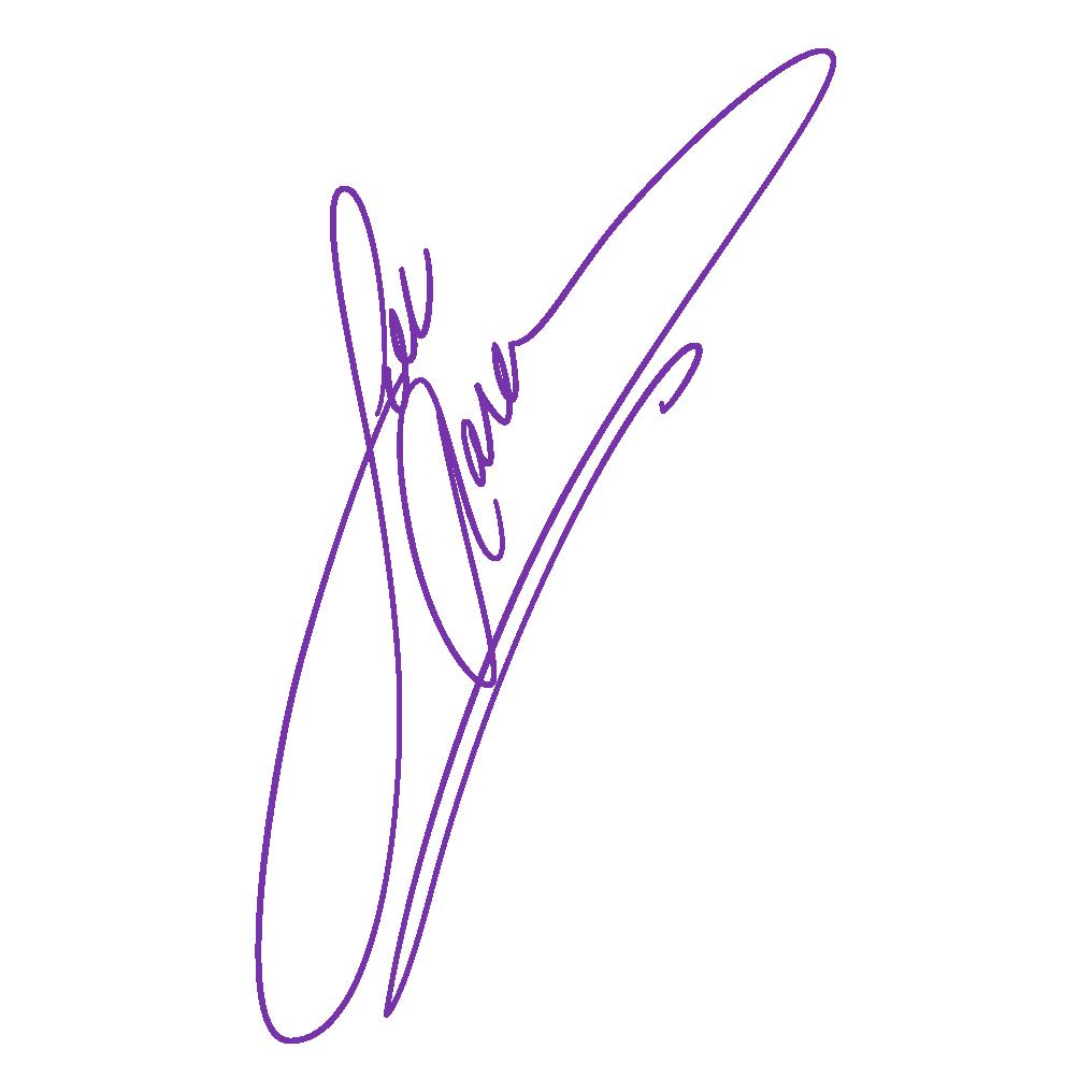 Картинки подпись