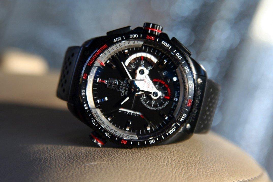 16 nov макс ферстаппен разработал дизайн новых часов специальной серии.