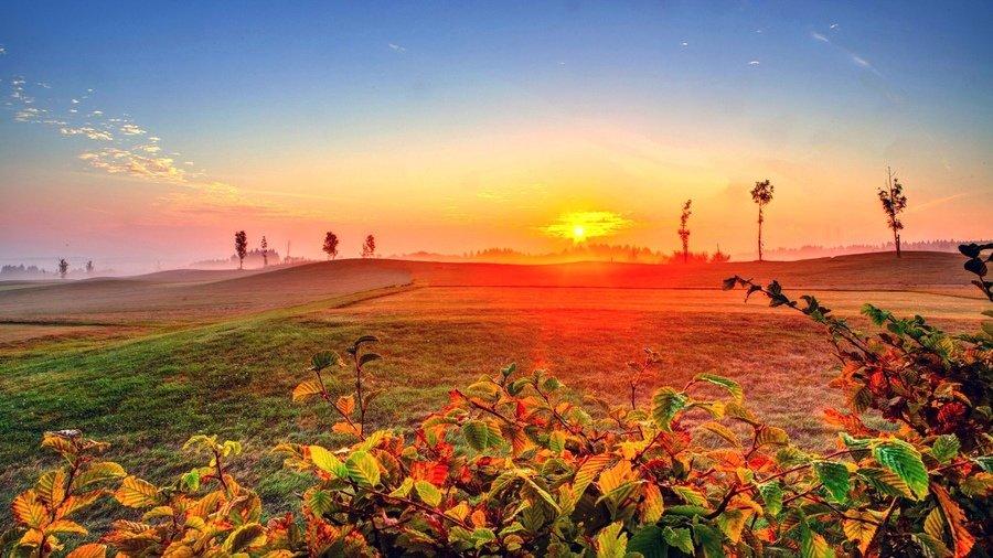 Закат солнца – одно из ÑÐ°Ð¼Ñ‹Ñ Ð·Ð°Ð²Ð¾Ñ€Ð°Ð¶Ð¸Ð²Ð°ÑŽÑ‰Ð¸Ñ ÑÐ²Ð»ÐµÐ½Ð¸Ð¹ природы