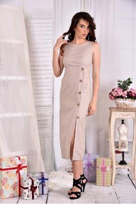 3894e5c1dea Большой выбор Длинные платья цвета фуксия ✓ Недорого купить ...
