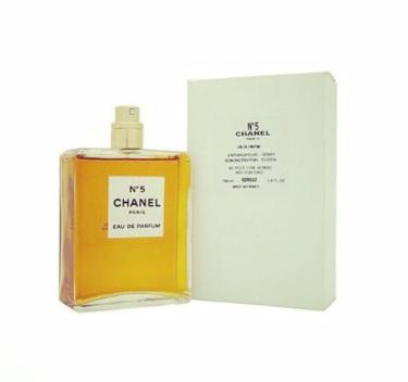 Набор парфюма Chanel из 5 ароматов в Сусумане. - Подарочный набор ... 8222a5b1014