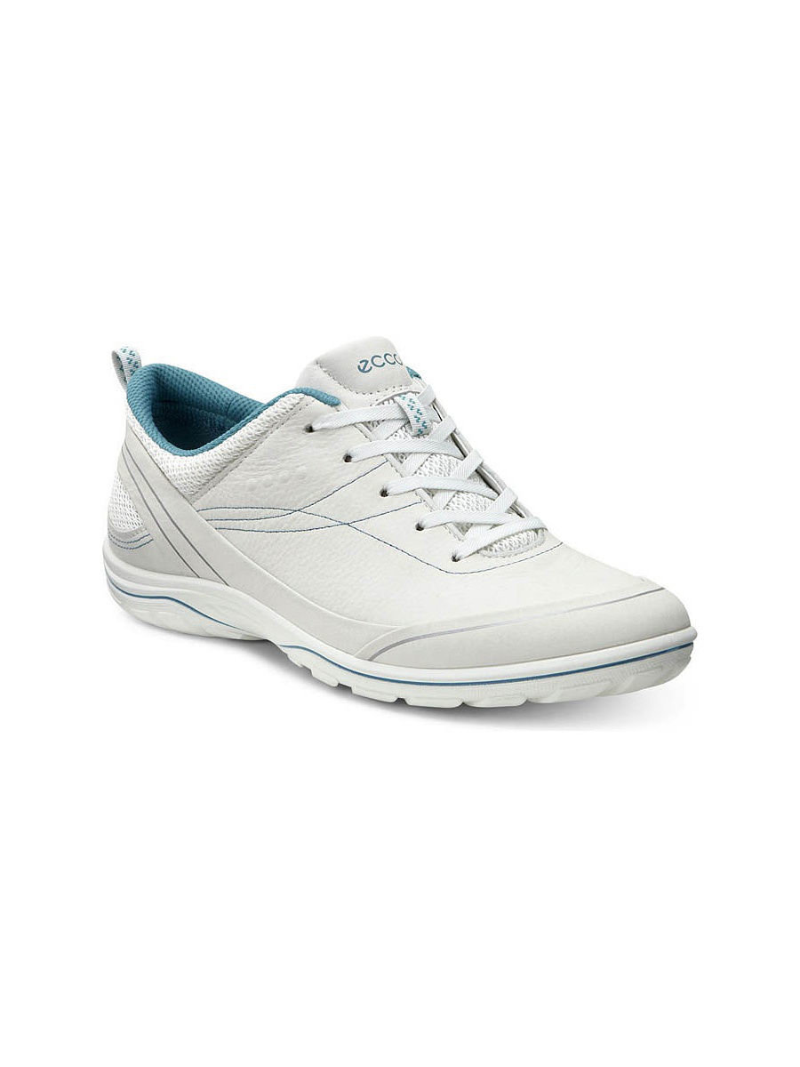 Распродажа женских кроссовок ECCO. Распродажа женских кроссовок ecco  школьные Подробности... 🛒 http a32879d12bf16