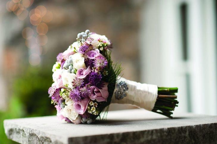 Букеты невесты форум 2 день свадьбы