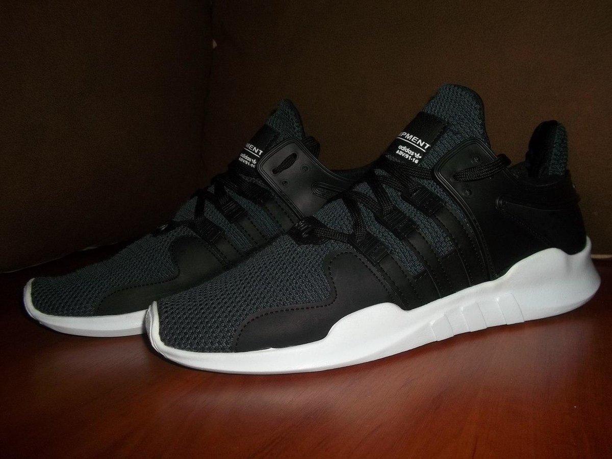 2c403116874b Кроссовки Adidas Equipment. Купить не дорого кроссовки Адидас Перейти на официальный  сайт производителя.