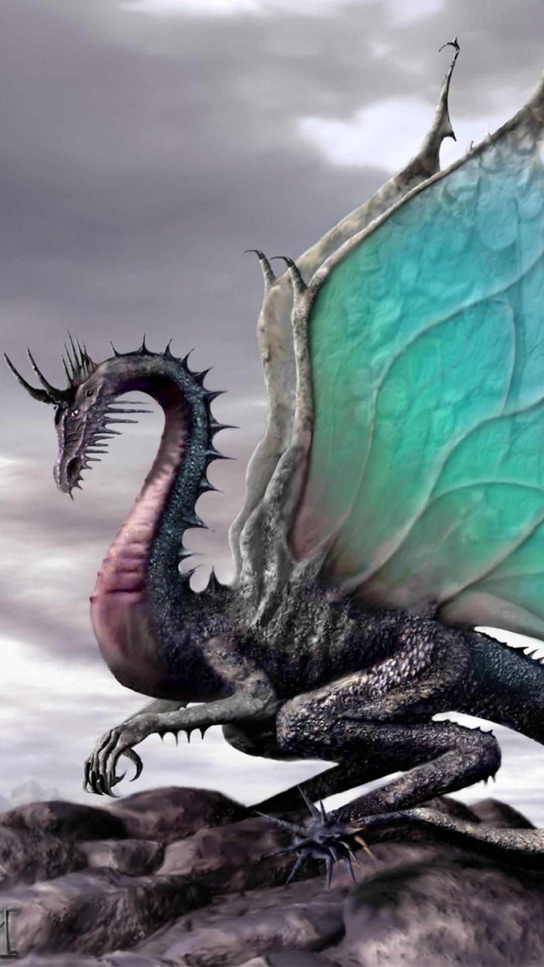 картинки смартфон драконы мой инвестор