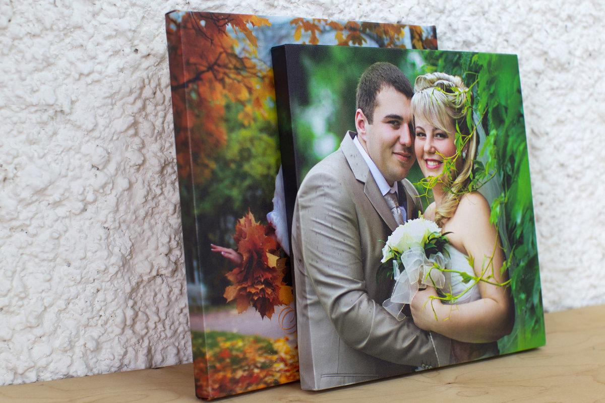 Картинки для печати на холсте