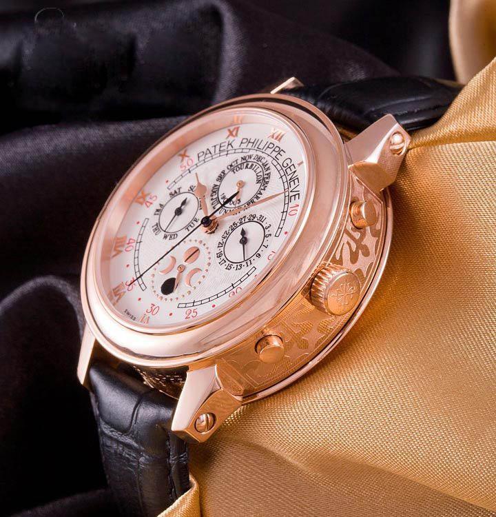 Купить часы patek philippe в спб часы телефон купить 2 сим