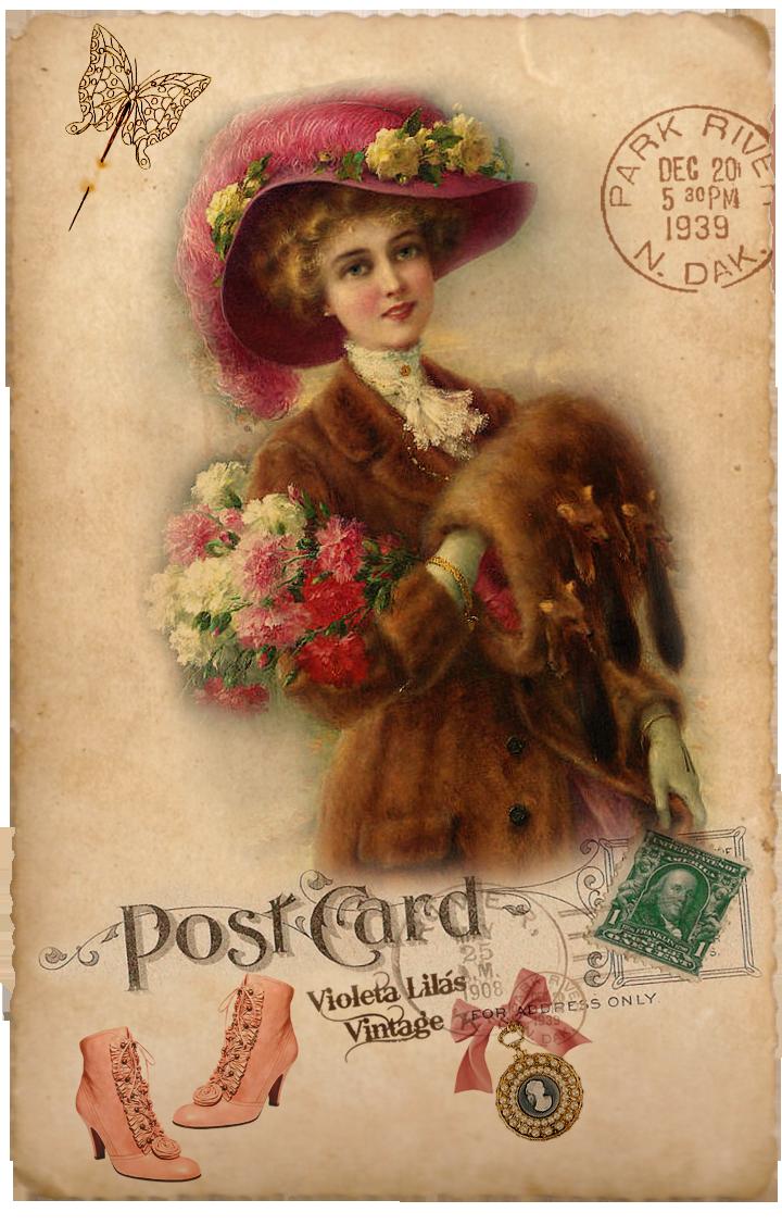 Советской, ловекардс открытки