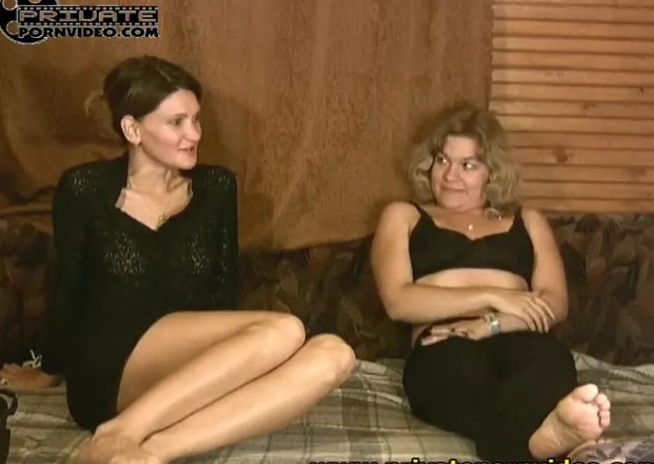 rolik-seks-zrelih-bab-pizda-natalii-oreyro