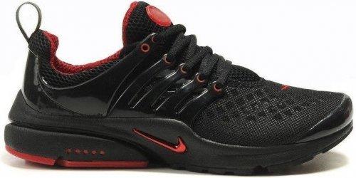 Кроссовки Nike Air Presto. Заказать кроссовки nike air presto Сайт  производителя... ✓ 9709b8317e1