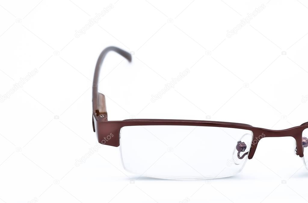 http   bit.ly 2zw9E6J Еще недавно для женщин с плохим зрением было  трагедией носить очки. Распродажа  мужские солнцезащитные очки купить со  скидкой в ... 9ec11ef87da