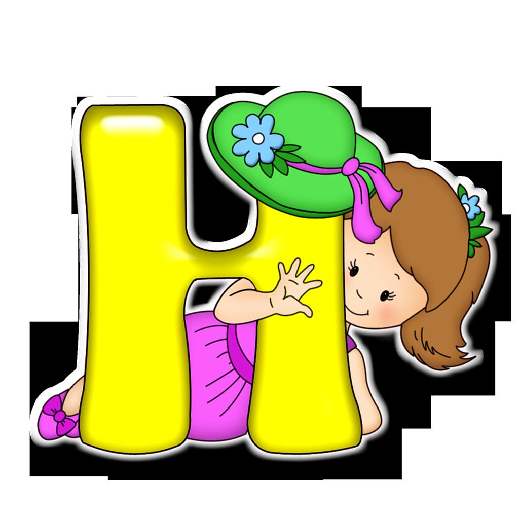 алфавит русский красивые буквы картинки образовательное учреждение