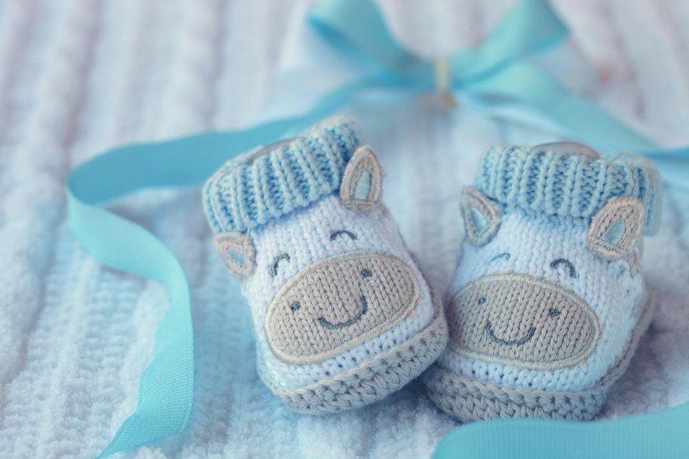 Картинки пинеток для новорожденных