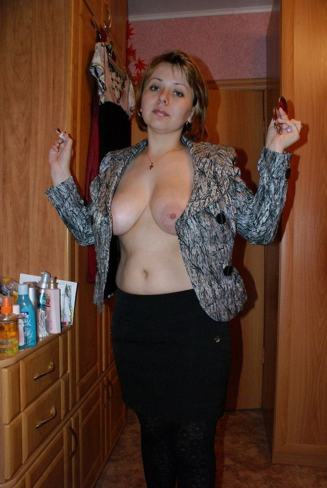 обязательно будешь частное фото наших зрелых женщин тема фейк