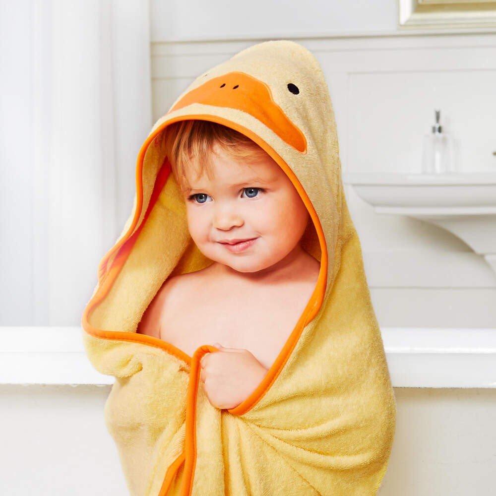 жаркий день фото деток под полотенцем возмутили